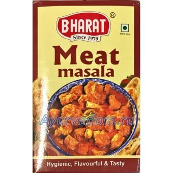 Meat Masala Приправа для Мяса  50 гр.