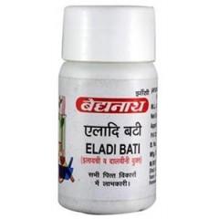 Елади Бати Eladi Bati Baidyanath