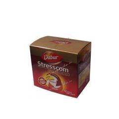 Стресском Дабур 120 таб в упаковке