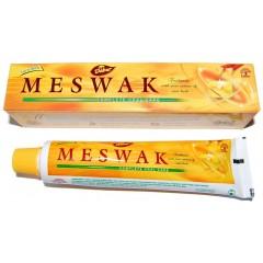 Зубная паста Miswak 100гр.