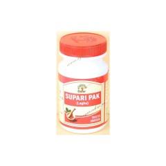 Супари пак  лагху Дабур 125 гр
