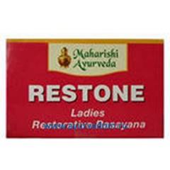 Рестон для женщин 100 таблеток.
