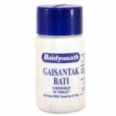 Гаисантак Бати Gaisantak Bati Baidyanath